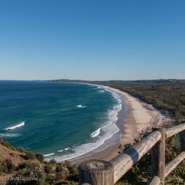 Byron Bay - Australia
